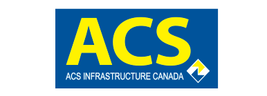 ACS Infrastructure Canada